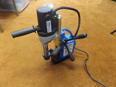 Champion - AC35 RotoBrute Annular Cutter Magnetic Drill