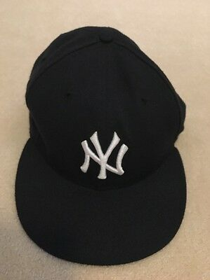 New York Yankees MLB Supporters Snap Back Cap
