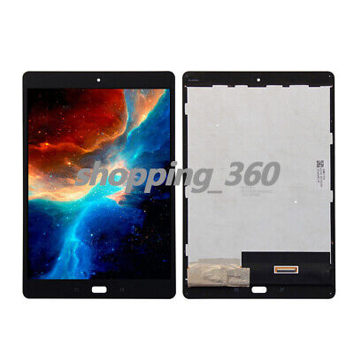 """For Asus ZenPad 10 Z500KL Touch Screen Digitizer 10.1/"""" Glass Panel P00I XL"""