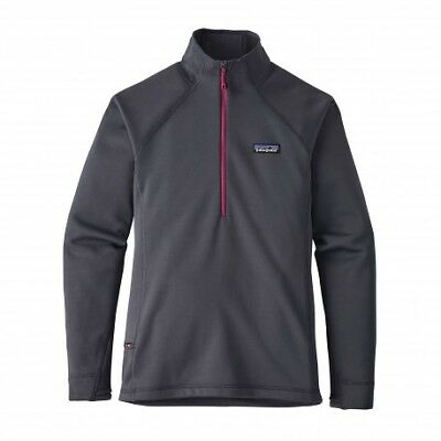 Polaire Crosstrek Fleece 1/4 Zip - femme