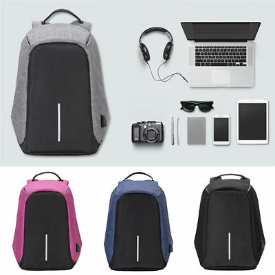 Bag Carry Stuff Good for Travel Laptop Bacpack