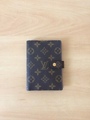 Louis Vuitton Organizer