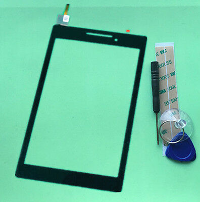 Touch Screen glass Digitizer Replacement For Lenovo Tab 2 A7-20F A7-10F