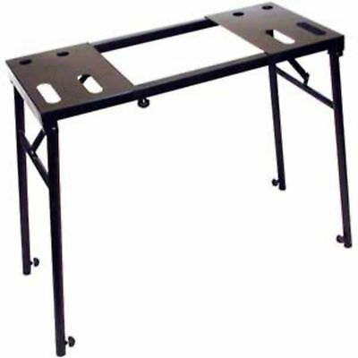 Profile Table Top Keyboard Stand KDS500