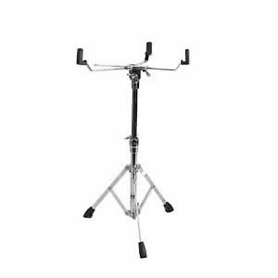 """Westbury Junior Snare Stand 500 Holds up to 12"""" Snare SS500"""