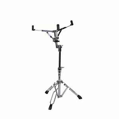 Westbury Double Braced Snare Stand With Basket SS600D