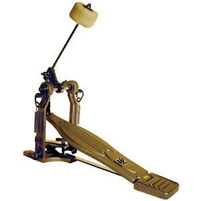 Westbury DP600D Double Spring Bass Drum Pedal