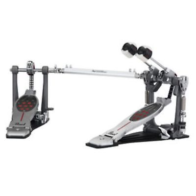 Pearl P2052C Eliminator Double Bass Drum Pedal - Chain Drive