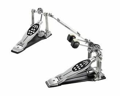 Pearl P-922 Double Chain Drive Power Shifter Pedal