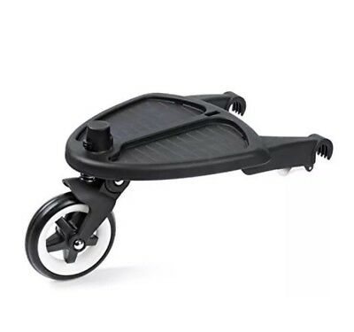 Bugaboo Stroller Wheeled Buggy Board Extra Child Stroller Attachment