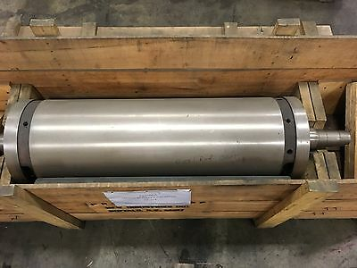 Used M1000A Upper Blanket Cylinder