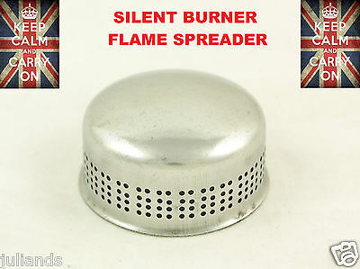 Primus Stove Flame Spreader Silent Burner Taylors Stove Optimus Stove