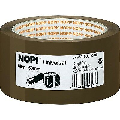 NOPI 57953-00000-00 Packing Tape