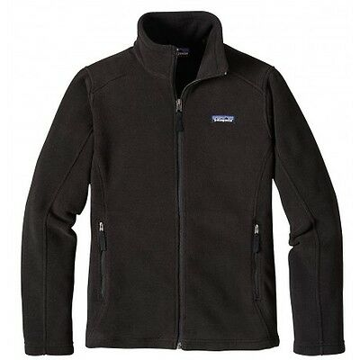 Polaire Classic Synchilla® Fleece Jacket - femme
