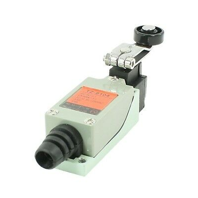 TZ-8104 Rotary Roller Lever Arm Enclosed Limit Switch