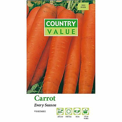 carrots seeds.sydney Fast Delivery.