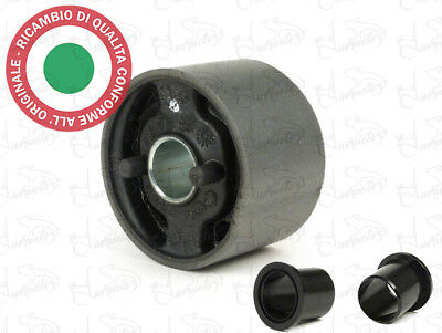 Silent Block Motore 72397 Piaggio Beverly Rst 4T 4V Ie 125 2011-2014