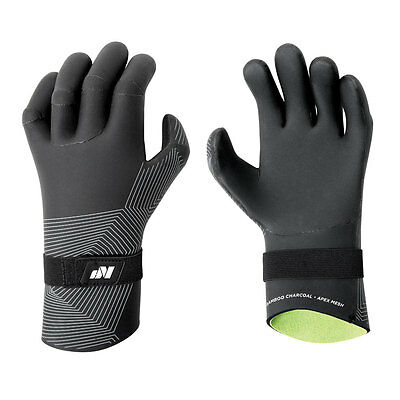 New NP GBS Glove - 3mm Large