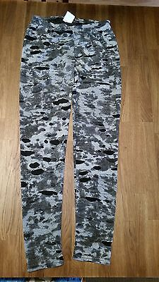 Women's leggings  size  M