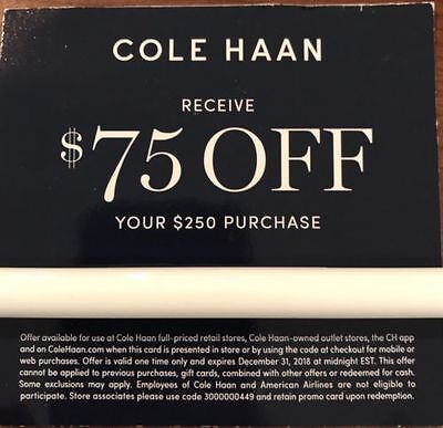 55 coupons, codes and deals