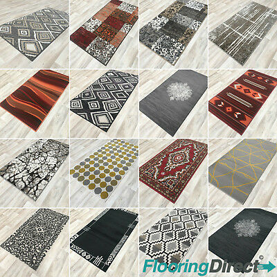 New Modern Soft Quality Rugs Small Large Cheap Traditional Rug Area Floor Mats