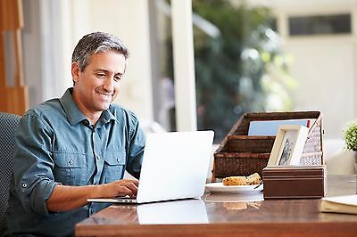 FREE WORK FROM HOME MONEY GUIDE How to Make sales Online Affiliate Marketing