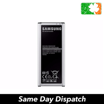 Replacement Battery For Samsung Galaxy Alpha G850 G850f  1860mah