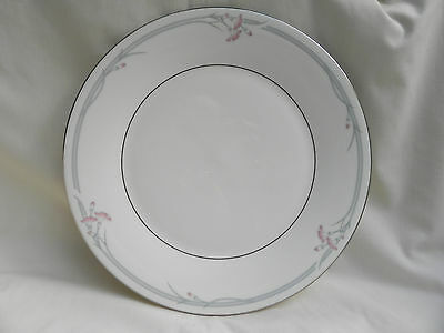 Royal Doulton CARNATION DINNER PLATE 27cm H5084.