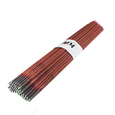 "Stick electrodes welding rod E6010 3/32"" 4 lb Free Shipping!"