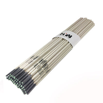 "Stick electrodes welding rod E6011 5/32"" 4 lb Free Shipping!"