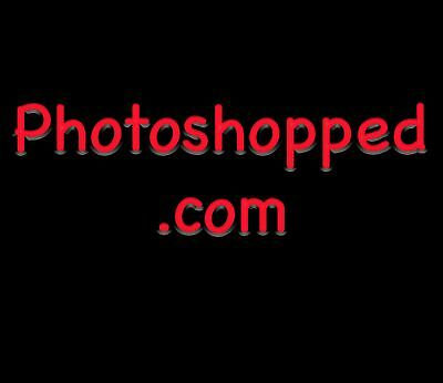 Photoshopped.com top level domain name for sale
