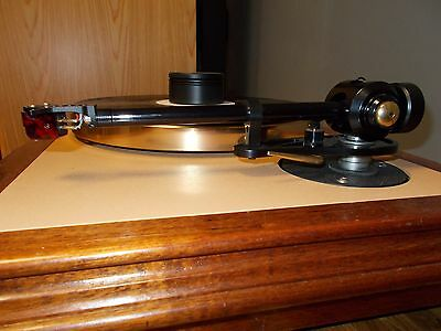 Origin Live Illustrious Tonearm