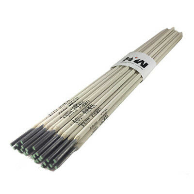 "Stick electrodes welding rod E6011 3/32"" 2 lb Free Shipping!"