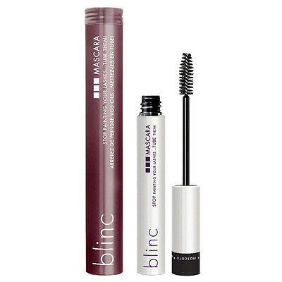 Blinc Mascara *Dark Brown* Factory sealed. Full size