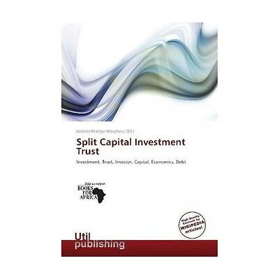 Split Capital Investment Trust