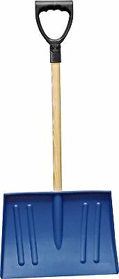 Travel Snow Shovel. From the Official Argos Shop on ebay