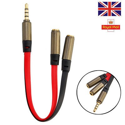 1.2m Black USB Data For SP NDS Nintendo Gameboy Hot Charger Cable Advance UK
