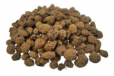 2,99 EUR / Kg TIGERNÜSSE XL NATURAL gemischt MIX 10Kg 6-22mm Tiger Nuts