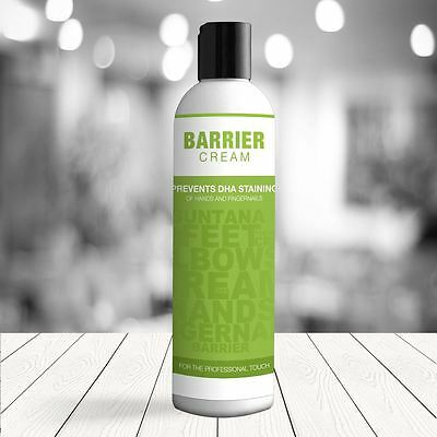 200ml Barrera Crema