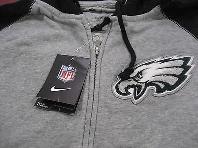 4275a7ef PHILADELPHIA EAGLES KELLY Green Vintage Bird Mitchell and Ness ...