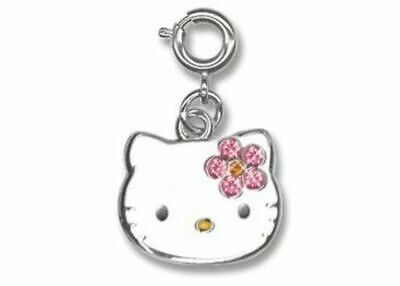 NEW Charm It - Hello Kitty Glam Charm