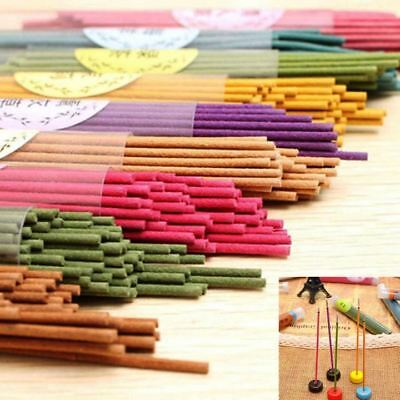 50PCS best item for your ktor