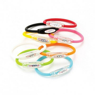 New Year Sales - Trion:Z ACTIVE Magnetic Therapy Wristband Brand New
