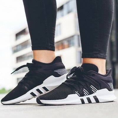 arma Afirmar tempo  buy > eqt adv racing shoes womens > Up to 72% OFF > Free shipping