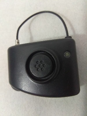 Lot 100+ Security Alarm Tags Theft Prevention Merchandise