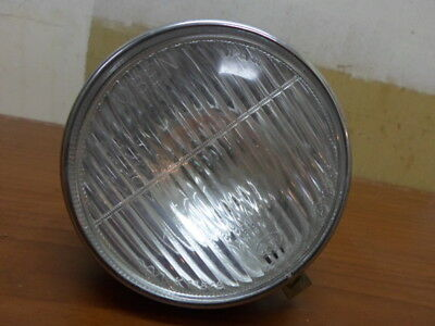 lampenmask,puch maxi?puch x30,nos ZKW  K11848,   A10644
