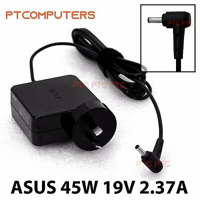 19V 2.37A 45W Power Supply AC Adapter Charger for Asus Zenbook UX330UA Laptop