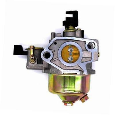 Carburetor for Honda GX270 GX390 Generator 9HP 13 HP Engine Carb