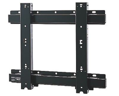 Japan  SONY SU-WL450 Wall-mounted unit For Bravia  EMS speed post F//S