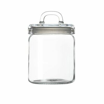 NEW Maxwell & Williams Refresh Canister 1.2L